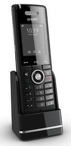 telefoni voip cordless a firenze di voip firenze