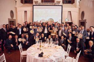 3 top partner meeting voipvoice special partner awards