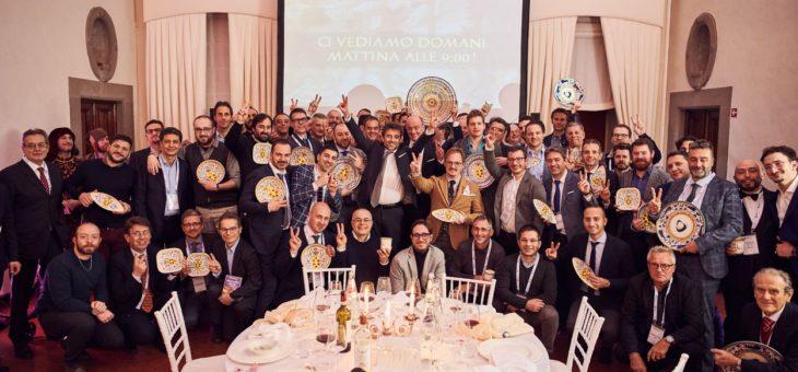 S&NT è VoipVoice Special Partner Diamond per il 2020